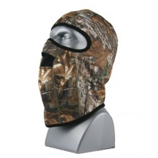 00444   -   REALTREE BEC-TECH BALACLAVA MASK
