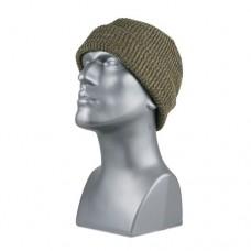 00844   -   MARLED ACRYLIC CUFF HAT