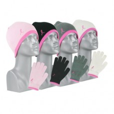 02603   -   PROCURE BEANIE & MAGIC GLOVE SET