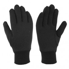 33081   -   POLY GLOVE LINER