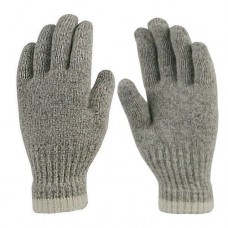 33090   -   RAGG WOOL GLOVE