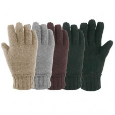 33380   -   RAGG WOOL GLOVE