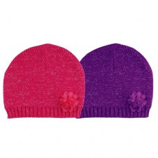 37056  -  GIRLS SUPER SPARKLE BEANIE