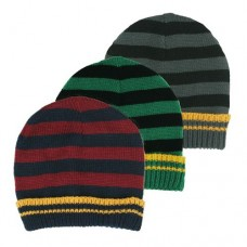 57220   -   RUGBY STYLE CASUAL CUFF HAT