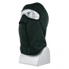 60440   -   BEC-TECH SPORT FLEECE MESH BALACLAVA MASK