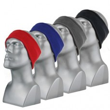 60767   -   DOUBLE-LAYER SPORT FLEECE HEADBAND