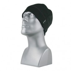 60826   -   BEC-TECH SPORT FLEECE MESH BEANIE