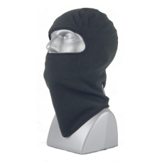 60880   -   BEC-TECH SPORT FLEECE MESH BALACLAVA FACE MASK