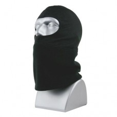 60890  -  DUAL POLY/SPORT FLEECE BALACLAVA FACE MASK