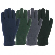 62130   -   ACRYLIC KNIT STRETCH GLOVE