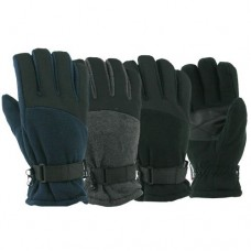 62406  -  SPORT FLEECE PERFORMANCE GLOVE