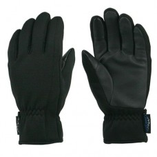 62450  -  SOFTSHELL TOUCHSCREEN SPORT GLOVE