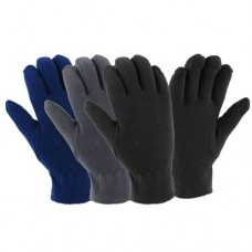 63115   -   SPORT FLEECE GLOVE