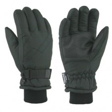 63128   -   TASLON SKI GLOVE  -   XL/XXL ONLY
