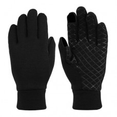 63190   -   WICKING FLEECE TOUCHSCREEN SPORT GLOVE