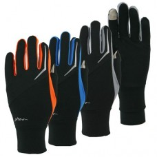 63191  -  MICROMESH TOUCHSCREEN ATHLETIC GLOVE