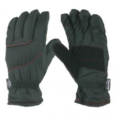 63306   -   MICROFIBER SPORT GLOVE  -  BLACK ONLY