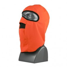 66036  -  BLAZE ORANGE BEC-TECH BALACLAVA