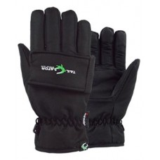 68151  -  TUSSER TAILGATOR BEVERAGE GLOVE - MEDIUM ONLY