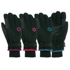 73218   -   BEC-TECH SPORT FLEECE TOUCHSCREEN GLOVE