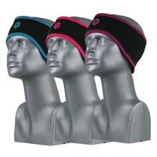 75145   -   BEC-TECH SPORT FLEECE HEADBAND