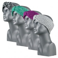 75170  -  MARLED ACRLYIC HEADBAND