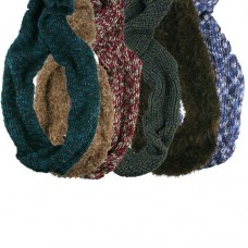76050  -   SUPER SOFT INFINITY SCARF