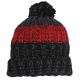 Wholesale Boy's Winter Hats