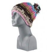 FASHION HEADWEAR