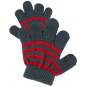 CASUAL GLOVES