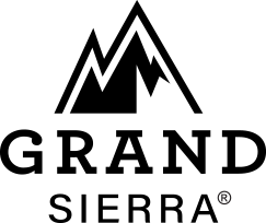 Grand Sierra Gloves