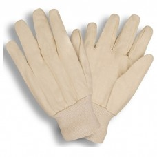00525   -   CANVAS WORK GLOVE