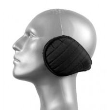 60793  -  QUILTED BACK-WRAP EAR WARMER