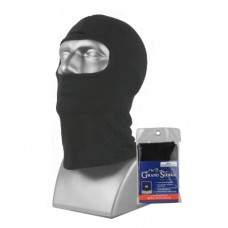 60879   -   LIGHTWEIGHT BALACLAVA FACE MASK