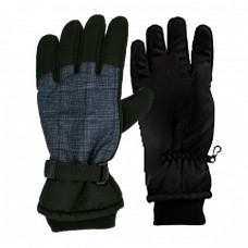 63110   -   CROSS HATCH SKI GLOVE