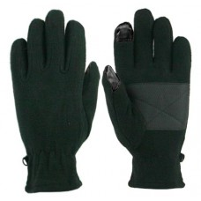 63210   -   SPORT FLEECE TOUCHSCREEN GLOVE