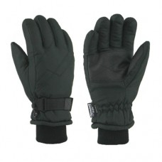 63631   -   TASLON SKI GLOVE  -  MEDIUM ONLY