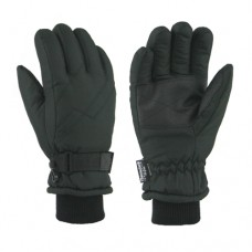 63632   -   TASLON SKI GLOVE  -  LARGE ONLY