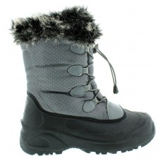 803198 - WOMEN'S SNOW BOOT