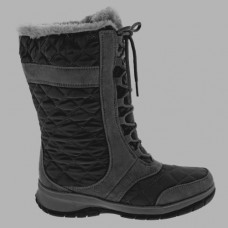 803601 - WOMEN'S SNOW BOOT
