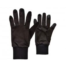 33082  -   TOUCHSCREEN POLY GLOVE LINER
