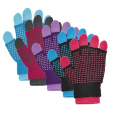 35115   -   2-IN-1 STRETCH GLOVE