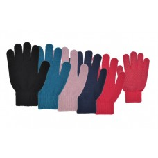 36120   -   GRIPPER STRETCH GLOVE