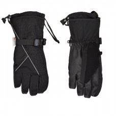 63374   -   BEC-TECH™ SOFT-SHELL SNOWBOARD GLOVE