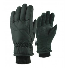 63128   -   TASLON SKI GLOVE  -   XL & XXL ONLY