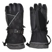 PERFORMANCE SKI & SNOWBOARD GLOVES