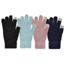 72135   -   TOUCHSCREEN EYELASH STRETCH GLOVE